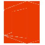 office 2021专业增强版-Microsoft Office 2021预览版下载