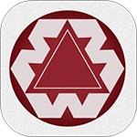 漫威粉app-漫威粉安卓版下载 v4.5.3