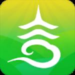 筑民生app下载安装-筑民生义务教育平台手机版下载 v1.2.24安卓版