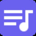 QVE人声分离破解版-QVE人声分离(音频处理工具)绿色免费版下载 v1.0.4