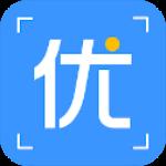 双语优榜破解版-双语优榜免注册邀请码版下载 v2.4.0