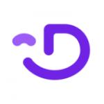 DROPIN多频app-DROPIN多频安卓版下载 v1.0.0