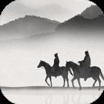 扬城风云录破解版-扬城风云录无限元宝版下载 v1.2