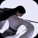 弈剑行下载-弈剑行单机版下载 v3.1