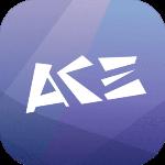 ACE虚拟歌姬游戏下载-ACE虚拟歌姬安卓版 v2.4.4