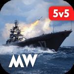 现代战舰无敌版-现代战舰无限子弹版下载 v0.43.8[百度网盘资源]
