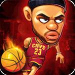 萌卡篮球bt版-萌卡篮球变态版下载 v3.0(附攻略)