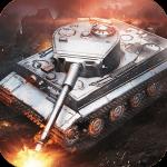 坦克连竞技版-坦克连官方版下载 v1.0.28