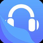 飞速有声小说大全app-飞速有声小说大全安卓版下载 v3.5