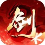 剑侠情缘2gm版-剑侠情缘2无限银元版下载 v6.4.0.0
