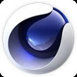 C4D R25破解版-Maxon Cinema 4D R25中文破解版下载(附破解补丁)[百度网盘资源]