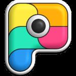 poppin图标包破解版-poppin图标包付费版下载 v1.7.5