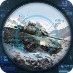 巅峰坦克九游版-巅峰坦克九游渠道服下载 v2.3.0