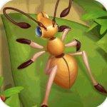 蚁族崛起九游版-蚁族崛起九游渠道服下载 v1.358.100