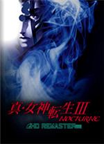 真女神转生3重置版修改器游侠版-真女神转生3HD重置版十一项修改器一休大师版下载 v1.0.0