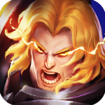 万界英雄满v版-万界英雄福利版下载 v28.0