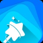 PS修图软件下载-PS修图软件手机版 v6.7.8