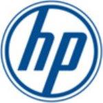 惠普hp deskjet 1000驱动下载-hp deskjet 1000打印机驱动官方版 v1.0