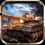 铁甲风暴内购破解版-铁甲风暴无限金币版下载 v1.0.1