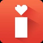 爱水印破解版-爱水印vip会员版下载 v4.6.0