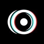 美映app-美映安卓版下载 v1.0