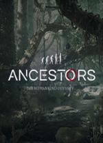先祖人类奥德赛破解版-先祖人类奥德赛电脑版下载(附攻略)