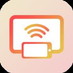 爱投屏app下载安装-爱投屏手机版下载 v2.2.7