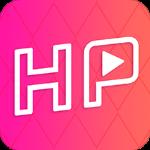 哈屏app-哈屏专业版下载 v1.0.5