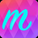 轻美颜相机app-轻美颜相机最新版本下载 v2.0.2[百度网盘资源]