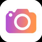 夏日相机app-夏日相机安卓版下载 v2.0.6[百度网盘资源]