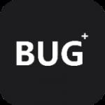 创美壁纸屋app-创美壁纸屋安卓版下载 v2.3