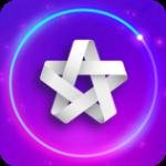 壁纸菌app下载-壁纸菌安卓版下载 v1.2