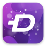 zedge壁纸app-zedge壁纸最新版本下载 v7.21.0
