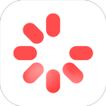 动漫主题壁纸app下载-动漫主题壁纸安卓版下载 v1.10301.1