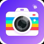 百变特效相机破解版-百变特效相机vip会员版下载 v1.2.2