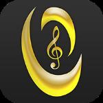虫虫钢琴app下载-虫虫钢琴免费版下载 v3.9.6
