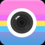 享拍相机app-享拍相机安卓版下载 v2.5.3[百度网盘资源]