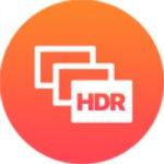 ON1 HDR 2022中文破解版-ON1 HDR 2022最新免费版下载 v16.0.1.11291(附破解补丁)[百度网盘资源]