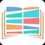 不好笑小说站app-不好笑小说站安卓版下载 v1.0