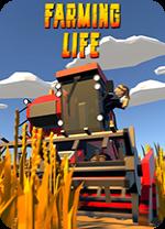 农场生活破解版-农场生活(Farming Life)PC汉化免费版下载 v1.0[百度网盘资源]