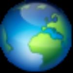 arcgis10.8破解版-arcgis10.8汉化版下载(附安装教程)[百度网盘资源]