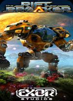 银河破裂者修改器-银河破裂者九项修改器MrAntiFun版下载 v1.0