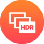 ON1 HDR 2022破解补丁-ON1 HDR 2022破解文件下载(附破解教程)