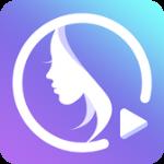 PrettyUp破解版-PrettyUp去广告版下载 v3.1.1