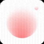 奇趣相机app-奇趣相机安卓版下载 v1.2