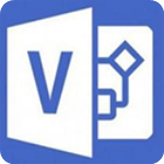 visio 2016永久激活版-microsoft visio 2016免费版下载[百度网盘资源]