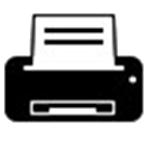 联想 lj2605d打印机驱动-lenovo lj2605d驱动下载