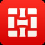 纵横小说app下载-纵横小说安卓版 v6.7.0.19