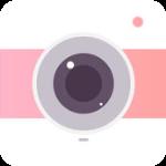 少女梦相机app-少女梦相机安卓版下载 v2.3.0[百度网盘资源]