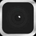 小方记录仪app-小方记录仪安卓版下载 v2.2.2.7